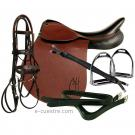 Kit for the Polo Pony